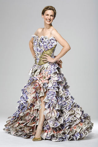 Money_dress