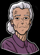 Aunt_May