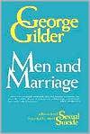 Men_Marriage