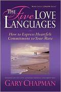 Five_Languages