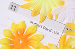 Mothers_day_2