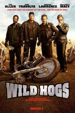 Wildhogs_2