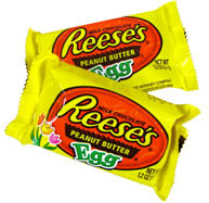 Reeses_egg