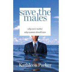 Savethe_males